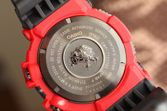 Click image for larger version.  Name:GWF-T1000BS screwback.jpg Views:464 Size:94.7 KB ID:7952