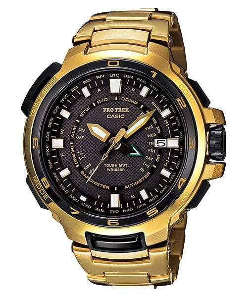 Click image for larger version.  Name:casio-gshock-7800-watches-2.jpg Views:2867 Size:82.9 KB ID:2326
