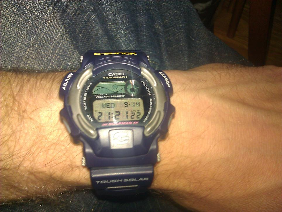 Click image for larger version.  Name:welove-g-shock-casio-watches-david-tazzyman-design.jpg Views:126 Size:38.7 KB ID:845