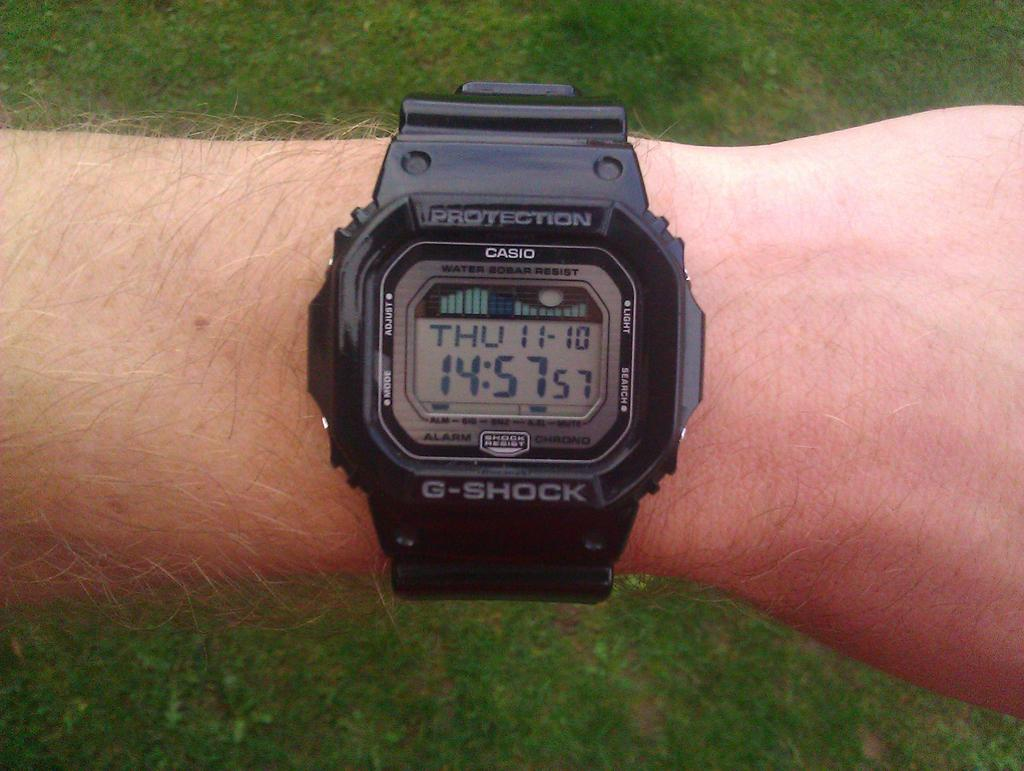 Click image for larger version.  Name:gshock-frogman-DW-8200AC-8T-101.jpg Views:284 Size:51.0 KB ID:2556
