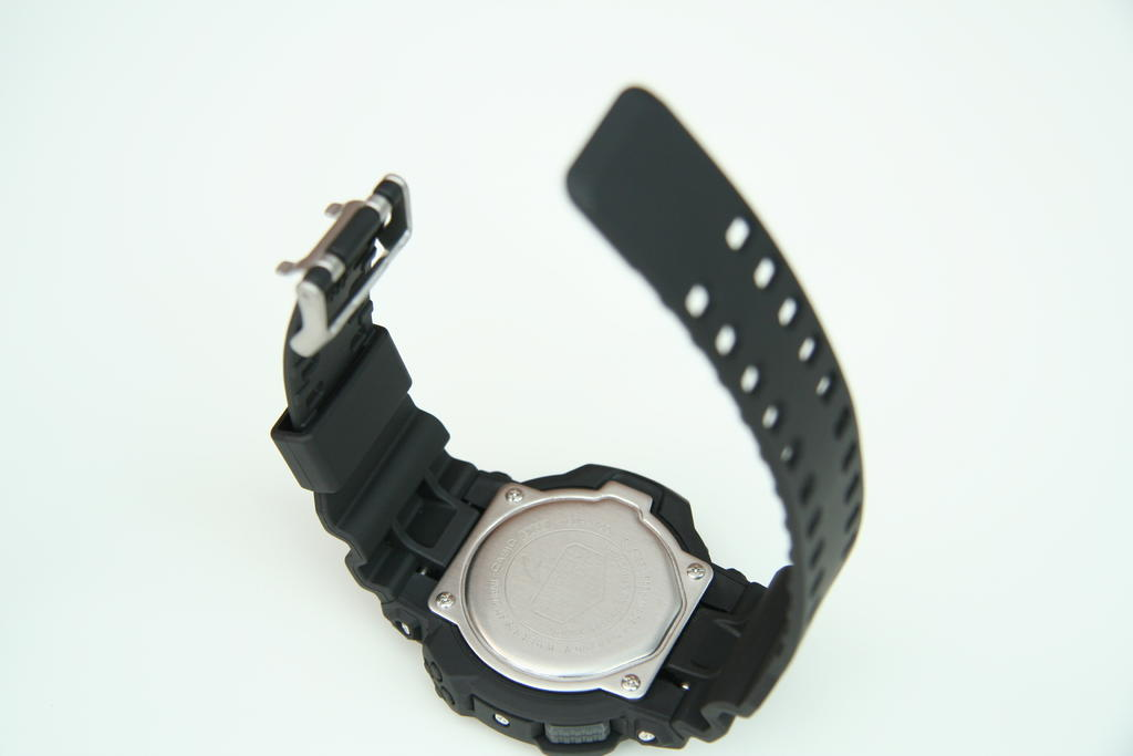 Click image for larger version.  Name:GW-3500B-1A2JF_l.jpg Views:1102 Size:45.0 KB ID:3670