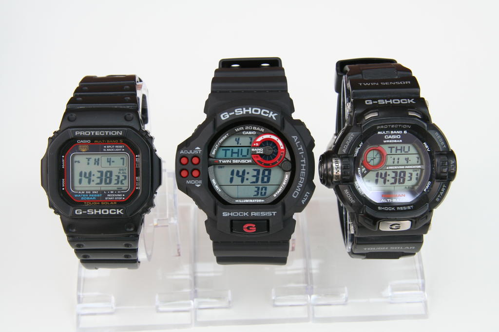 Click image for larger version.  Name:onepiece caseback.jpg Views:242 Size:88.2 KB ID:8549