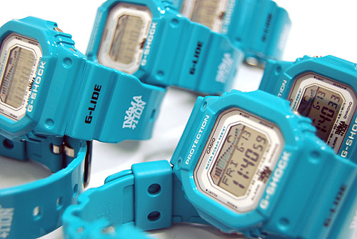 Click image for larger version.  Name:in4mantion-gshock-1.jpg Views:365 Size:62.8 KB ID:4980