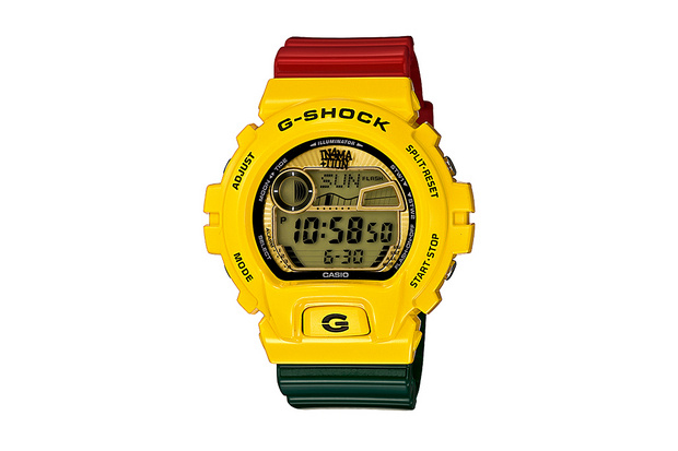 Click image for larger version.  Name:in4mation-casio-g-shock-glx-6900xa-9jr.jpg Views:995 Size:77.5 KB ID:6608