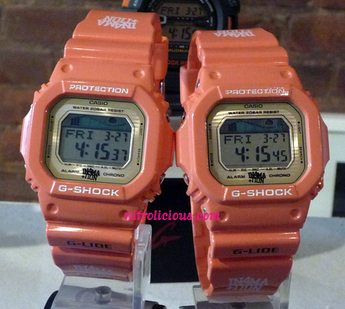Click image for larger version.  Name:in4mation-g-shock-salmon-01.jpg Views:400 Size:71.8 KB ID:4979