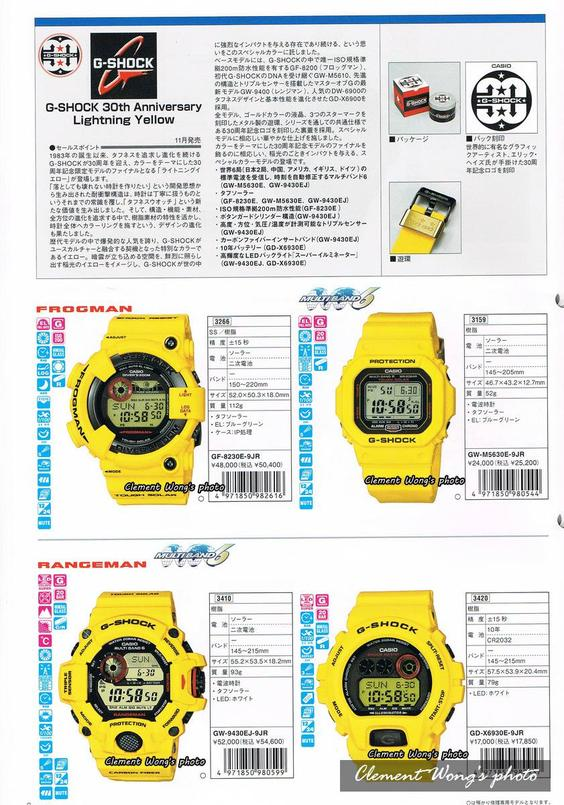 Click image for larger version.  Name:Lightning Yellow Clement Wong.jpg Views:594 Size:105.8 KB ID:7873