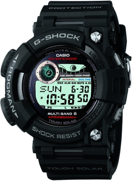 Click image for larger version.  Name:max-g-shock-frogman-gwf1000-1-casio-watch.jpg Views:197 Size:46.1 KB ID:1793