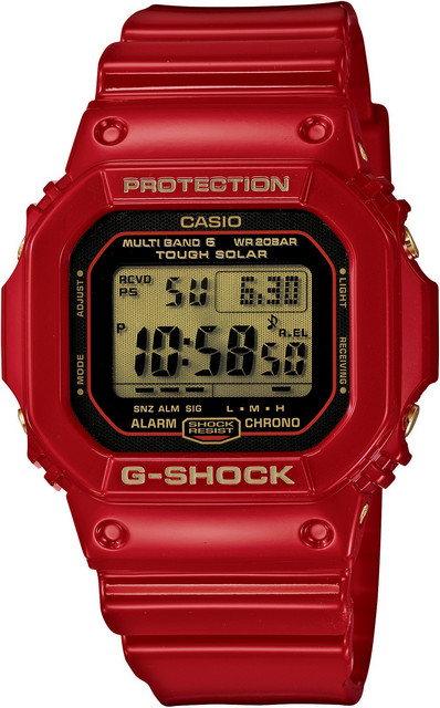 Click image for larger version.  Name:montre-casio-g-shock-gwm5630-30th-anniversary.jpg Views:552 Size:82.5 KB ID:5171