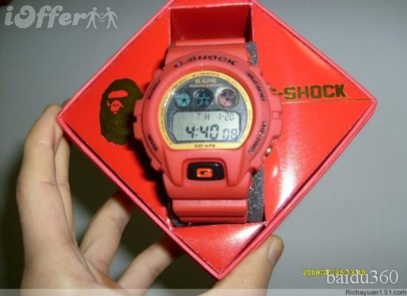 Click image for larger version.  Name:new-ape-bape-casio-g-shock-watch-dw6900-5-color-10047.jpg Views:2138 Size:38.9 KB ID:1050