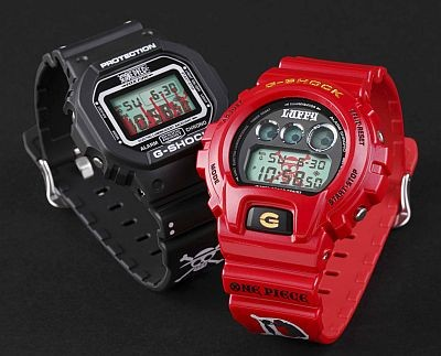 Name:  One_Piece_G-Shock_DW-5600_DW-6900_Collaboration_Watches_1.jpg Views: 2486 Size:  36.7 KB