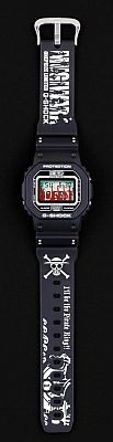 Name:  One_Piece_G-Shock_DW-5600_DW-6900_Collaboration_Watches_11.jpg Views: 829 Size:  11.1 KB