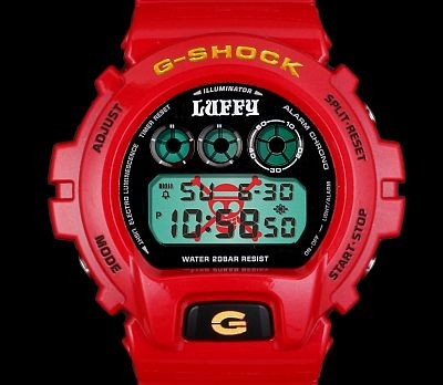 Name:  One_Piece_G-Shock_DW-5600_DW-6900_Collaboration_Watches_2.jpg Views: 1728 Size:  35.9 KB