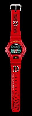 Name:  One_Piece_G-Shock_DW-5600_DW-6900_Collaboration_Watches_6.jpg Views: 829 Size:  10.5 KB