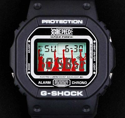 Name:  One_Piece_G-Shock_DW-5600_DW-6900_Collaboration_Watches_7.jpg Views: 1556 Size:  42.6 KB