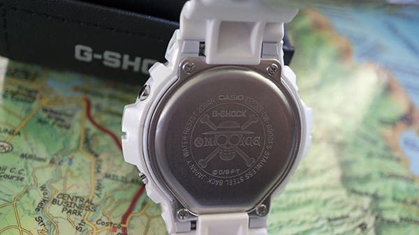 Click image for larger version.  Name:onepiece caseback.jpg Views:384 Size:88.2 KB ID:8549