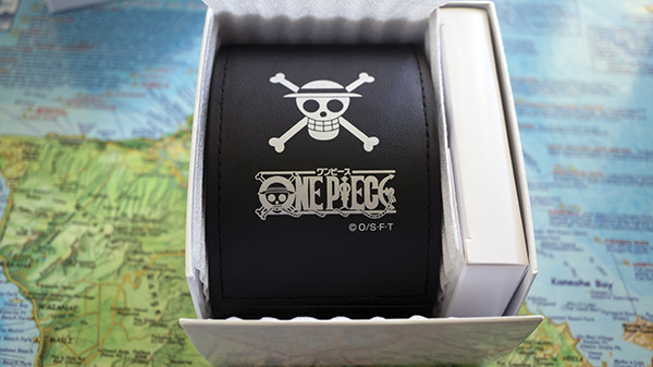 Click image for larger version.  Name:onepiece outer box top off.jpg Views:362 Size:93.8 KB ID:8538