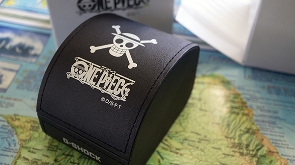 Click image for larger version.  Name:onepiece watch box.jpg Views:371 Size:88.3 KB ID:8540