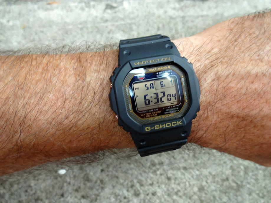 Click image for larger version.  Name:outdoor wrist shot.jpg Views:1136 Size:103.0 KB ID:6672