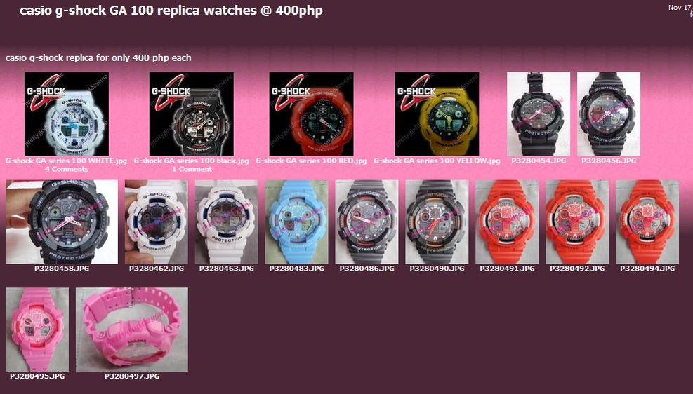 Click image for larger version.  Name:Philippine fapes.jpg Views:204 Size:85.7 KB ID:424