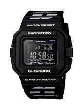 Name:  press_g-shock_alife_g5500al-1.jpg