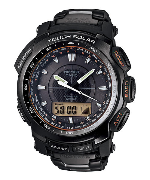 Click image for larger version.  Name:onepiece watch box.jpg Views:346 Size:88.3 KB ID:8540
