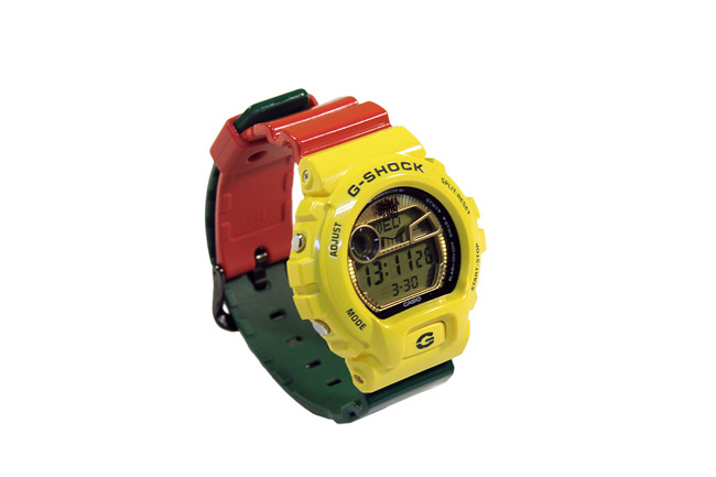 In4mation-x-G-Shock-GLX-6900XA-9DR