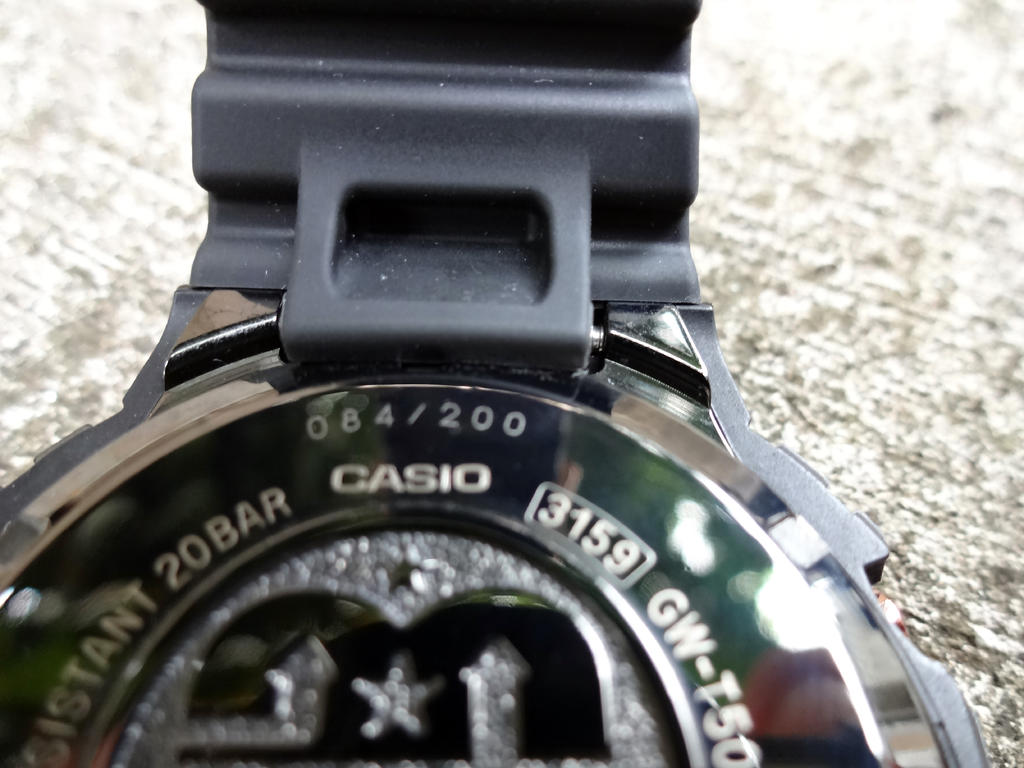 Click image for larger version.  Name:onepiece caseback.jpg Views:237 Size:88.2 KB ID:8549