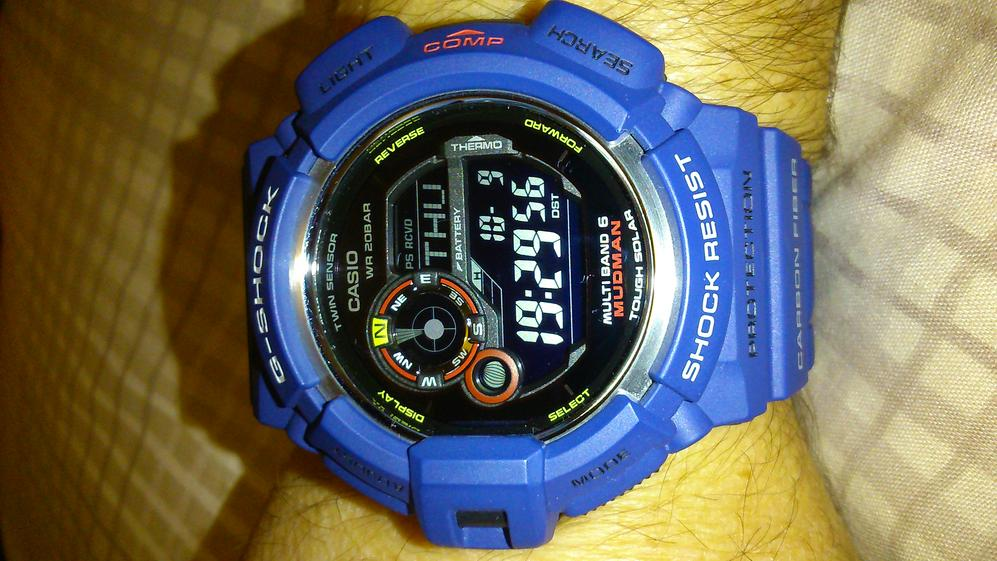 Click image for larger version.  Name:gshock-Frogman-DW-9900MD-2T-158.jpg Views:49 Size:87.0 KB ID:11481