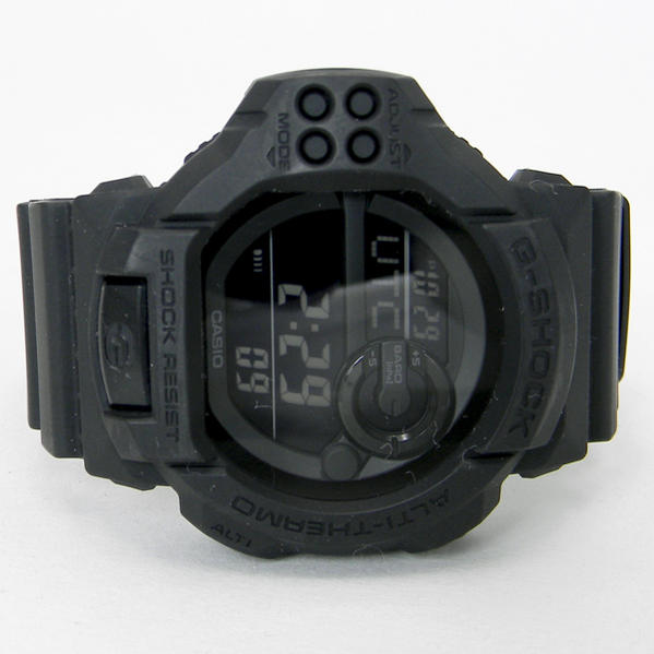 Click image for larger version.  Name:usedwatch883.jpg Views:135 Size:34.8 KB ID:4821