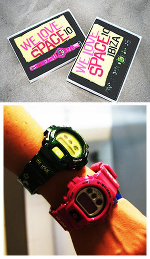 Click image for larger version.  Name:welove-g-shock-casio-watches-david-tazzyman-design.jpg Views:159 Size:38.7 KB ID:845