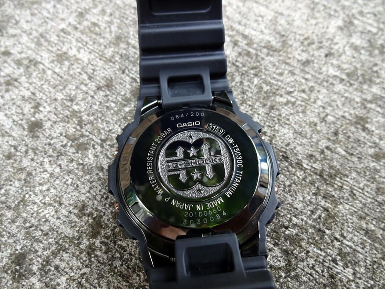 Click image for larger version.  Name:whole caseback.jpg Views:529 Size:112.3 KB ID:6668