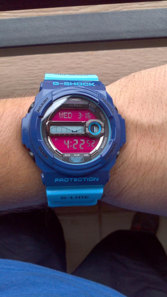 Click image for larger version.  Name:wrist.jpg Views:243 Size:61.1 KB ID:3899
