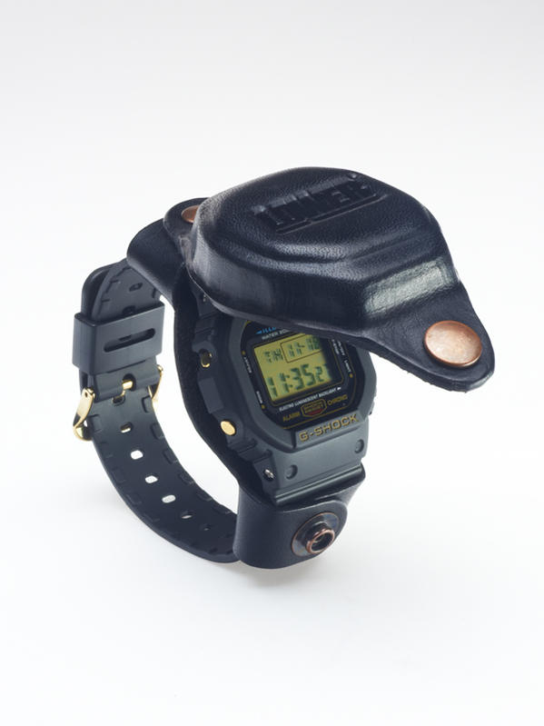 Casio G Shock News Reviews And Articles G Shockzone